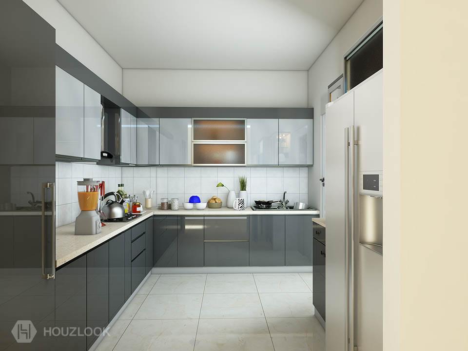 10 X 9 Kitchen Design | MyCoffeepot.Org