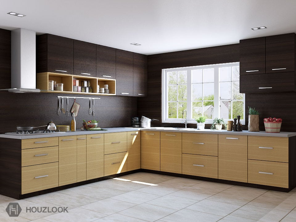 Excellent 15 X 20 Kitchen Design Ideas Best Idea Home Design .